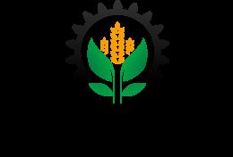 Аграрный Торговый Дом